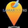 Agencia de viajes Lamar Tours